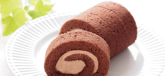 Torta de Coqui